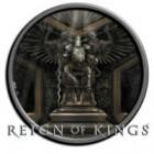 Jogo Reign of Kings