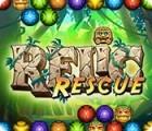 Jogo Relic Rescue