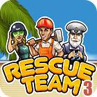 Jogo Rescue Team 3