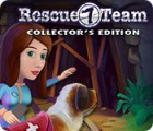 Jogo Rescue Team 7 Collector's Edition
