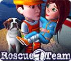 Jogo Rescue Team 7