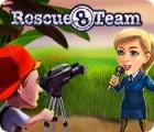 Jogo Rescue Team 8