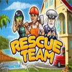 Jogo Rescue Team