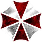 Jogo Resident Evil 5. Jogo de Vestir