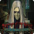 Jogo Revenge of the Spirit: Rite of Resurrection