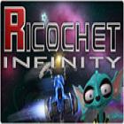 Jogo Ricochet Infinity