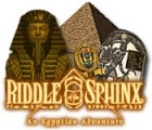 Jogo Riddle of the Sphinx