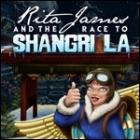 Jogo Rita James and the Race to Shangri La