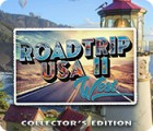 Jogo Road Trip USA II: West Collector's Edition