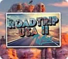 Jogo Road Trip USA II: West