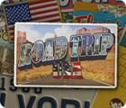 Jogo Road Trip USA
