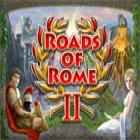 Jogo Roads of Rome II