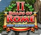 Jogo Roads of Rome: New Generation 2