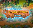 Jogo Roads of Time: Odyssey