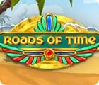Jogo Roads of Time
