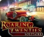 Jogo Roaring Twenties Solitaire