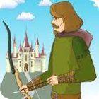 Jogo Robin Hood and Treasures