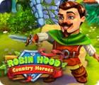 Jogo Robin Hood: Country Heroes