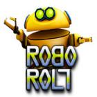Jogo RoboRoll