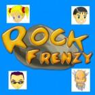 Jogo Rock Frenzy