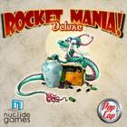 Jogo Rocket Mania