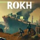 Jogo Rokh