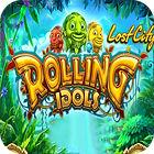 Jogo Rolling Idols: Lost City