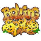 Jogo Rolling Spells