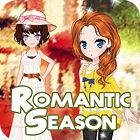 Jogo Romantic Season