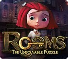 Jogo Rooms: The Unsolvable Puzzle