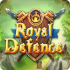 Jogo Royal Defense