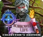 Jogo Royal Detective: Borrowed Life Collector's Edition