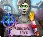Jogo Royal Detective: Borrowed Life