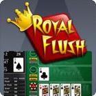 Jogo Royal Flush