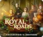 Jogo Royal Roads Collector's Edition
