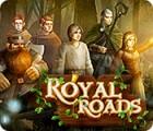 Jogo Royal Roads