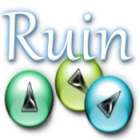 Jogo Ruin