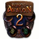Jogo Runes of Avalon 2