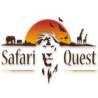Jogo Safari Quest