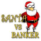 Jogo Santa Vs. Banker