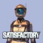 Jogo Satisfactory