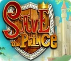 Jogo Save The Prince