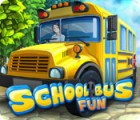 Jogo School Bus Fun