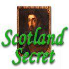 Jogo Scotland Secret