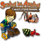 Jogo Scuba in Aruba