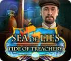 Jogo Sea of Lies: Tide of Treachery