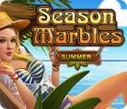 Jogo Season Marbles: Summer