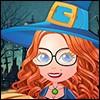 Jogo Secrets of Magic 3: Happy Halloween