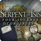 Jogo Serpent of Isis 2: Your Journey Continues