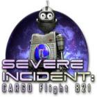 Jogo Severe Incident: Cargo Flight 821
